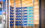 Akcje ViacomCBS w górę