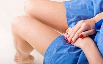Trwa Europejski Tydzień Profilaktyki Raka Szyjki Macicy