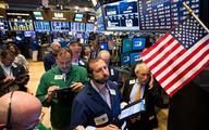 Spadkowy dzień na Wall Street