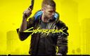 Cyberpunk oficjalnie wraca do PS Store