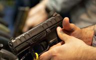 Policja kupuje Beretty za ponad 5 mln zł