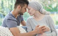 Rak piersi rozpoznawany w ciąży: problemem wczesne wykrycie