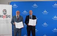 Porozumienie RPP z Państwową Agencją Rozwiązywania Problemów Alkoholowych