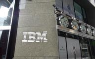 IBM zwolni 10 tys. osób w Europie