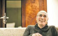 Na listę najbogatszych powrócił Chodorkowski