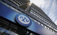 PZU: odpis z tytułu nabycia Alior Banku i Pekao obniży wynik o 827 mln zł