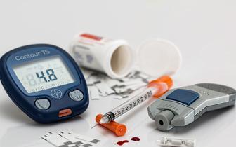 Skuteczność semaglutydu w redukcji masy ciała u pacjentów z cukrzycą typu 2