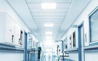Brytyjska służba zdrowia chce być zeroemisyjna do 2045 r.