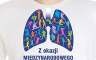 Saleta walczy z nadciśnieniem płucnym