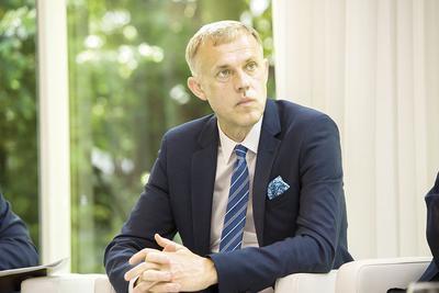 DrJakubGierczyński:Poprzez działania prewencyjne możemy uniknąć w Polsce 90 tys. zgonów.