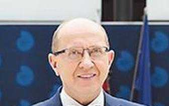 Prof. Henryk Skarżyński: Nigdy nie cierpiałem na brak pomysłów, nie narzekałem, że czegoś nie da się zrobić