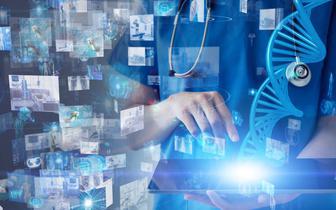 Polska onkologia staje się coraz bardziej innowacyjna