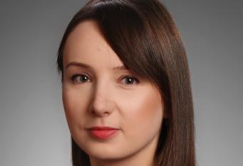 Monika Majewska