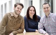 ProperGate dostał 1 mln EUR od inwestorów