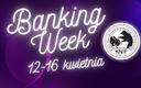Zapraszamy na Banking Week
