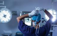 Lekarze ze szpitala wojewódzkiego w Bielsku-Białej wykorzystali technologię 3D przy zabiegu ablacji