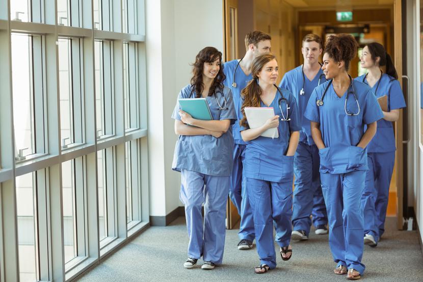 Kierunki lekarskie od dawna są zaliczane do strategicznych ze względu na swoje znaczenie dla funkcjonowania państwa.