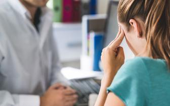 PPOZ negatywnie o zmianach w leczeniu bólu