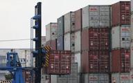 KAS wykryła ładunek 5,2 tys. ton odpadów w gdyńskim porcie