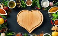 Przyprawy i zioła, które wzmocnią serce
