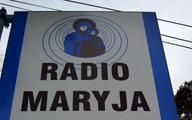 0,5 mln zł z konta Radia Maryja na giełdę