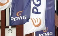 Największa w Polsce umowa na sprzedaż LNG: Synthos kupi od PGNiG 8,2 tys. ton