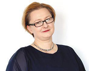 Joanna Parkitna: Brakuje dostępu do rejestrów, dzięki którym można ocenić, jakie są wyniki leczenia pacjentów z chorobami rzadkimi.
