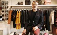Answear.com ubierze Chorwatów
