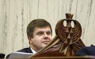 Znaleźć senackiego Wojciecha Kałużę