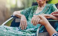 Opieka długoterminowa - mimo ogromnych potrzeb, nadal nie jest oczkiem w głowie decydentów