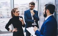 Dotacje na pomoc prawną dla start-upów
