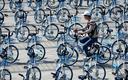 Chińskie firmy zainwestują w magazyny baterii do e-rowerów