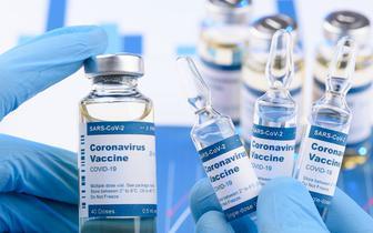 Piotr Müller: Na przełomie listopada i grudnia pokażemy, jak będzie wyglądał system szczepień