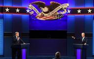 Trump i Biden starli się na Florydzie o gospodarkę i pandemię