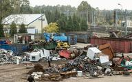 Śmieciowa rewolucja zmiecie małe firmy