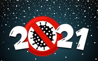 Prof. Zbigniew Nęcki: Namawiam do postanowień noworocznych
