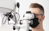 Lek. dent. Bartłomiej Karaś: Zabiegi z zakresu endodoncji są coraz powszechniejsze