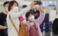 Władze Chin ograniczają dzieciom korzystanie z TikToka