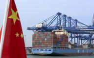 Chiński eksport wzrósł najmocniej od 21 miesięcy