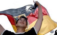 Rekordowe rentowności obligacji Niemiec