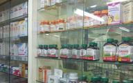 Minoksydyl jest już dostępny bez recepty