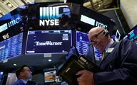 Odbicie na Wall Street