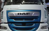 Chiński deweloper chce zainwestować w europejskie ciężarówki i autobusy