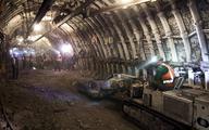 Kurs Bogdanki zapikował po informacji o ograniczeniu wydobycia