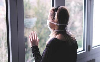 Guzy neuroendokrynne (NET) często imitują inne choroby