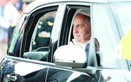 Franciszek I zarządza audyt w Watykanie