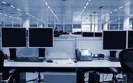 Rynek biur w Europie ucierpiał w pandemii