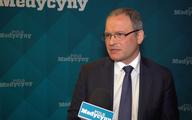 Maciej Miłkowski: Flozyny to szansa na odsunięcie w czasie insulinoterapii [WIDEO]