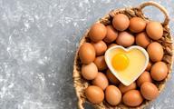 Cała prawda o jajkach