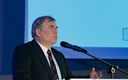 Prof. Marek Jutel na czele Europejskiej Akademii Alergologii i Immunologii Klinicznej